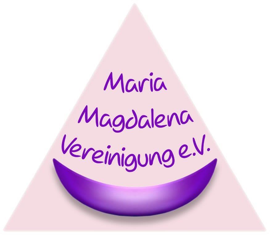 Maria – Magdalena – Vereinigung e.V.