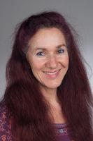 maria-magdalena-Patricia Ertl