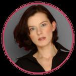 weibliche-werte-forum-Adrienn von Tóth-Máté
