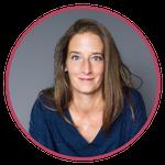weibliche-werte-forum-Andrea Hiltbrunner