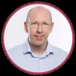 weibliche-werte-forum-Andreas Bernknecht