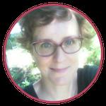 weibliche-werte-forum-Angelika Uliczka