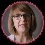weibliche-werte-forum-Anke Ferlemann