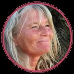 weibliche-werte-forum-Ariane Schurmann