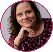 weibliche-werte-forum-Barbara Witschi