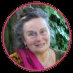 weibliche-werte-forum-Christine Eschenbach