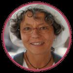 weibliche-werte-forum-Edith Wanner