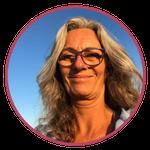 weibliche-werte-forum-Frauke Nauert