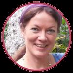weibliche-werte-forum-Gabie Gerbeth
