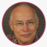 weibliche-werte-forum-Hans Dieter Eichhorst