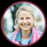weibliche-werte-forum-Katharina Winkler