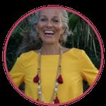 weibliche-werte-forum-Maria Aurora Linde