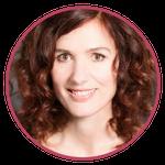 weibliche-werte-forum-Maria von Blumencron