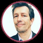 weibliche-werte-forum-Martin Trosbach