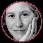 weibliche-werte-forum-Monika Heer