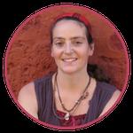 weibliche-werte-forum-Nora Endlicher