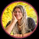 weibliche-werte-forum-Peter Engelhardt
