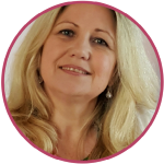 weibliche-werte-forum-Petra Rumpel