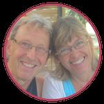 weibliche-werte-forum-Petra Witt & Bernd Mauser