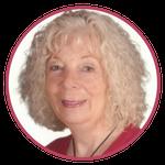 weibliche-werte-forum-Rosmary Dresbach