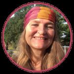 weibliche-werte-forum-Sandra Tants