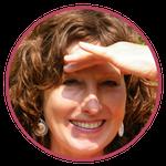 weibliche-werte-forum-Sonja Ziemann