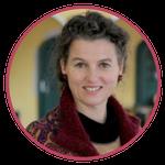 weibliche-werte-forum-Susanna Andreini