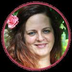 weibliche-werte-forum-Sylvia Morawe
