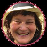weibliche-werte-forum-Viola Stollenmaier