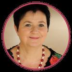 weibliche-werte-forum-Margarete Florschütz